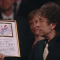 Bob Dylan's Top Five Awards Speeches